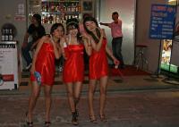 Тайланд секс туризм member